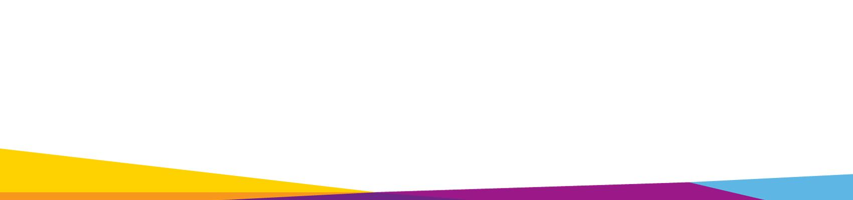 netgear-banner-bg