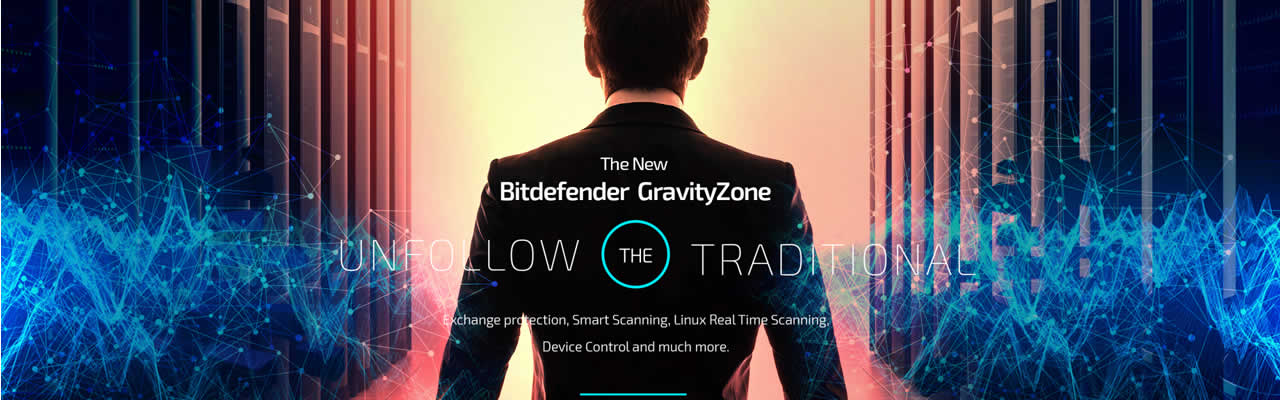bitdefender-gravity-zone-home-banner